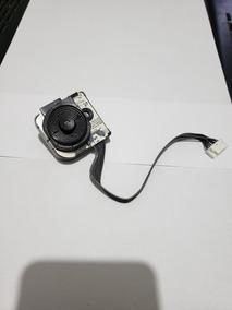 Bn41-01977a Placa Power E Funções Tv Samsung Pl43f4000ag