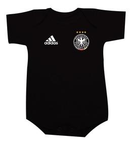 Body Camiseta Camisa Seleção Alemã Alemanha Copa Klose