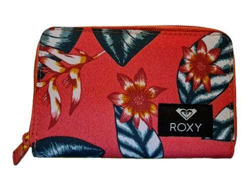 Billetera Roxy Dear Heart Mkj8