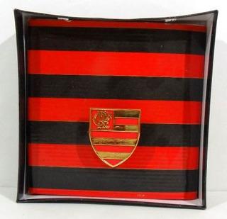 Caixa Dobrável Flamengo - Promoção