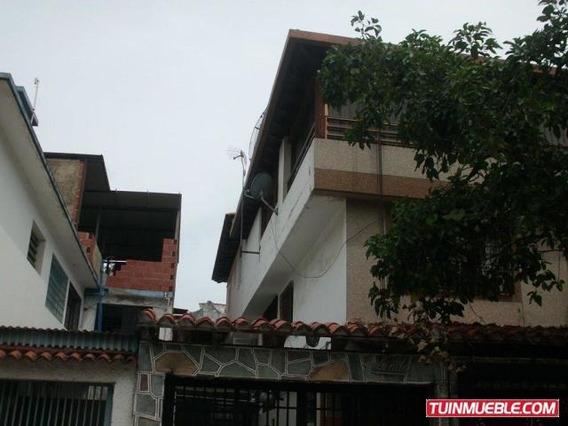Casas En Venta Rtp--- Mls #19-10233 -- 04166053270
