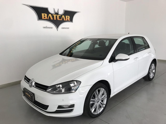 Golf Tsi 1.4 High
