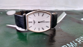 Beto018 - Longines Le Grand Classic - Slim!