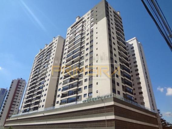 Cobertura Residencial Em Curitiba - Pr - Ap0067_impr