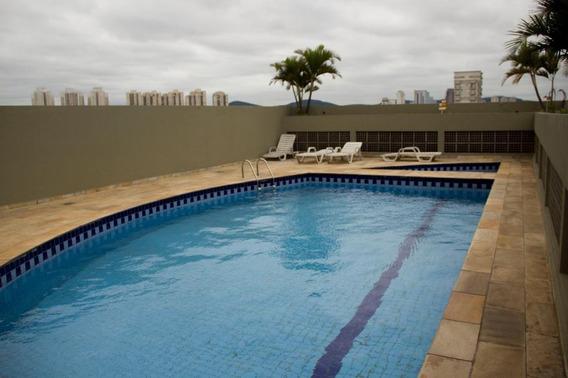 Apartamento Em Vila Boa Vista, Barueri/sp De 80m² 3 Quartos À Venda Por R$ 620.000,00 - Ap247377