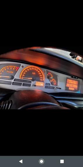 Chevrolet Vectra 2.2 16v Cd 4p 2003
