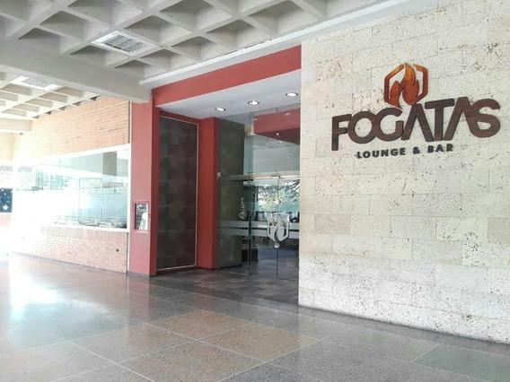 Venta De Fondo De Comercio 416911 Jla...