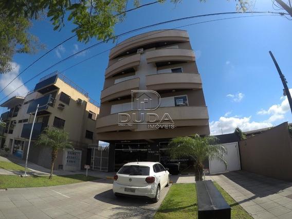 Apartamento - Sao Luiz - Ref: 18901 - V-18901