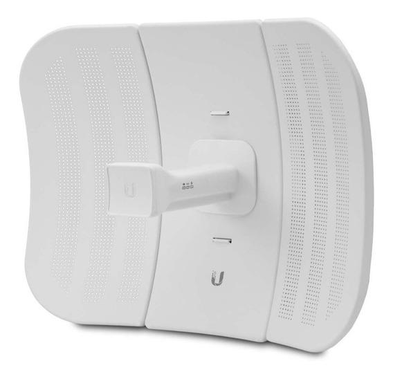 Litebeam M5 23dbi Antena Ubiquiti 5.8ghz Airmax
