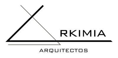 Planos Arquitectónicos, Render, Recorridos Virtuales