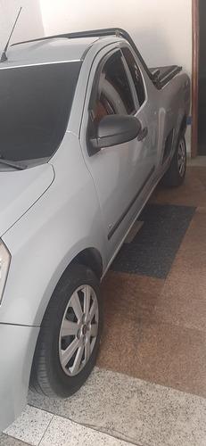 Chevrolet Montana 2012 1.4 Ls Econoflex 2p