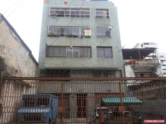 Dioselyn G Apartamentos En Venta19-5115