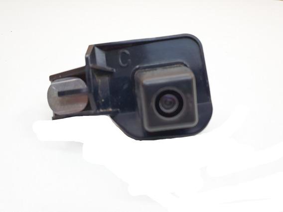 Camera De Ré Corolla Xei 2.0 2016