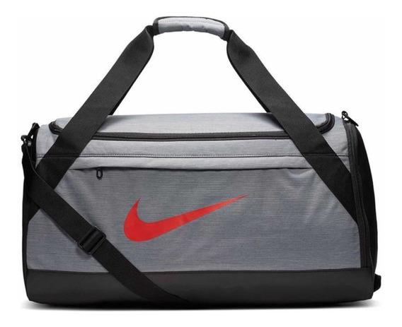 Maleta Nike Grande (62x33x28cm) Deportiva 100% Original Akw
