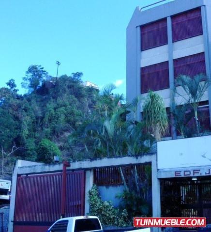 Cm 19-9431 Galpon En Alquiler Palo Verde, Caracas - Sucre