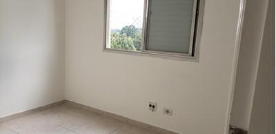 Apartamento A Venda No Jardim Esther , 2 Dorms. Eduardo81701