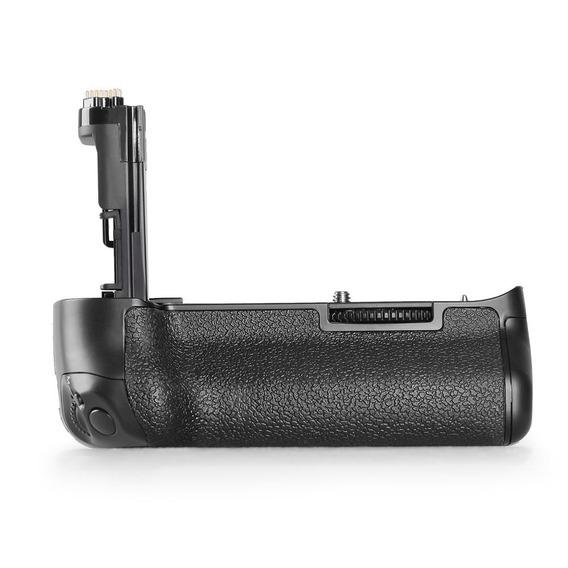 Grip De Bateria Para Canon 5d Mark Iv