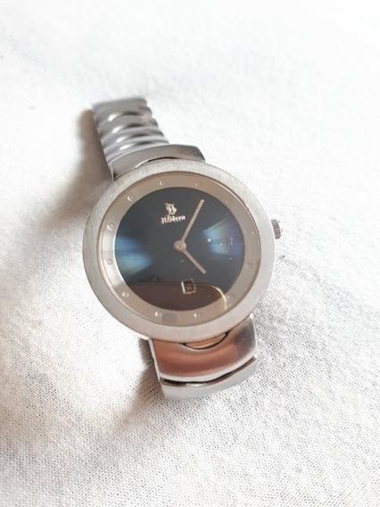 Relógio H Stern - Super Elegante!