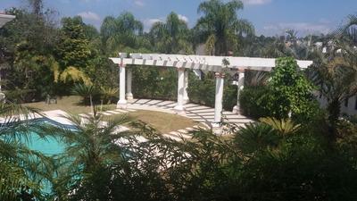 Mansão Condomínio Morada Dos Pássaro - 226-im317568