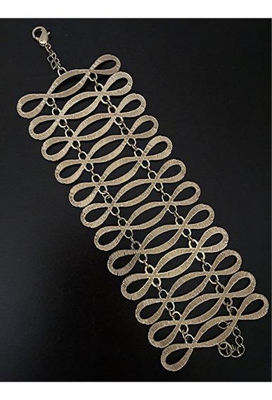 Bracelete Rommanel