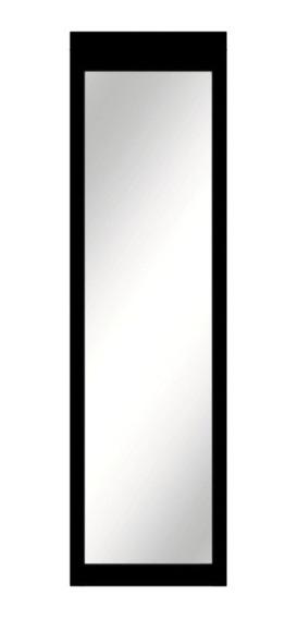 Espejo 30 X 120 Cm.