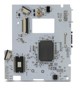 Placa De Drive Componente Ltu2 Para Xbox 360 Liteon