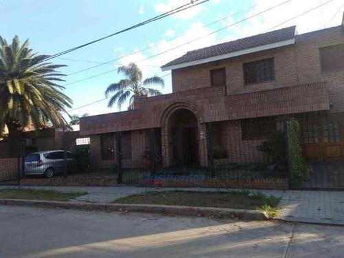 Casa En Venta Granja De Funes  3 Dormitorios