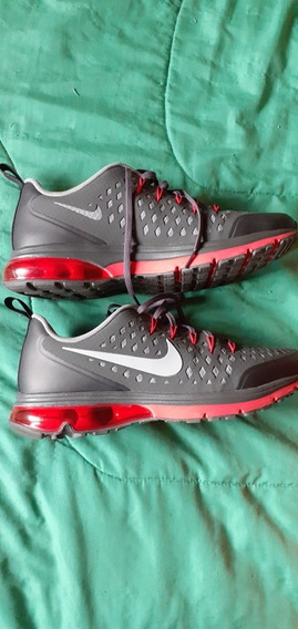 Zapatillas Nike Air Max