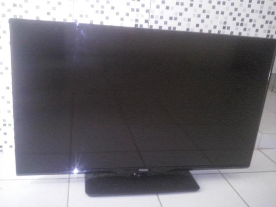Display Tv Philips 40pfg4109/78