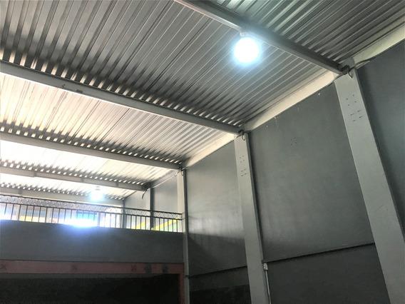 Local En Renta En Av. Chapultepec, Col. Doctores