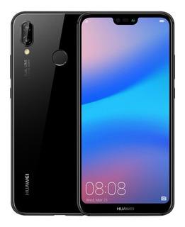 Celular Huawei P20 Lite 4g 5.8