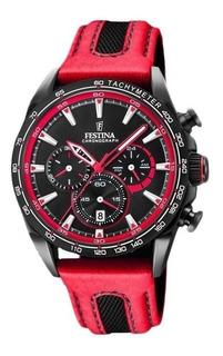 Reloj Festina Hombre F20351.6