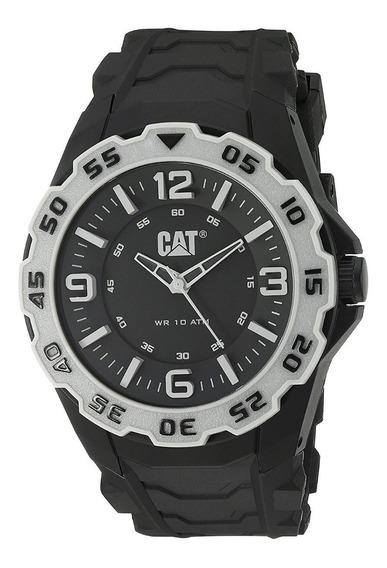 Reloj Caterpillar Lb.151.21.135