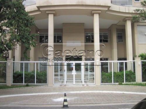 Apartamento - Jardim Zaira - Ref: 14253 - V-14253