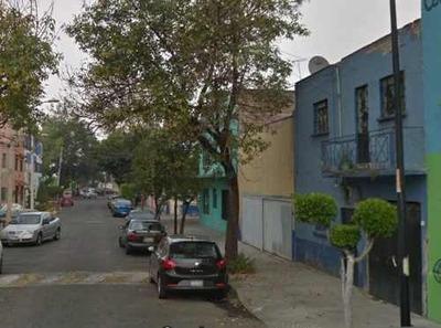Casa En Venta En Moctezuma 2da Secc ¡remate Bancario