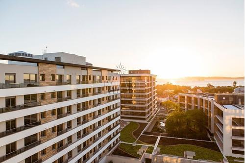 Apartamento - Tristeza - Ref: 1836 - V-150711