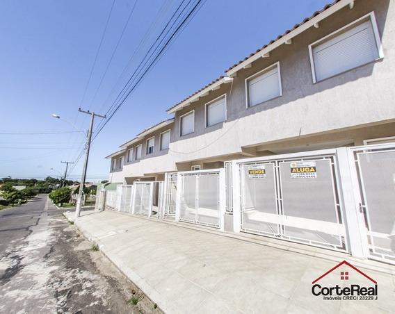 Casa - Santa Isabel - Ref: 6686 - V-6686
