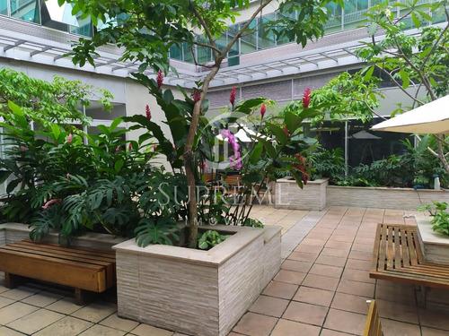 Imagem 1 de 19 de Lojas Comerciais  Venda - Ref: Svd0865