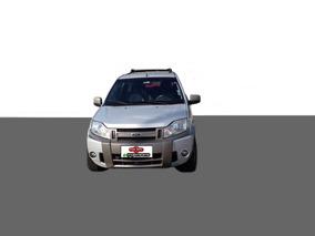 Ford Ecosport 2.0 4wd 16v Gasolina 4p Manual 2008/2008
