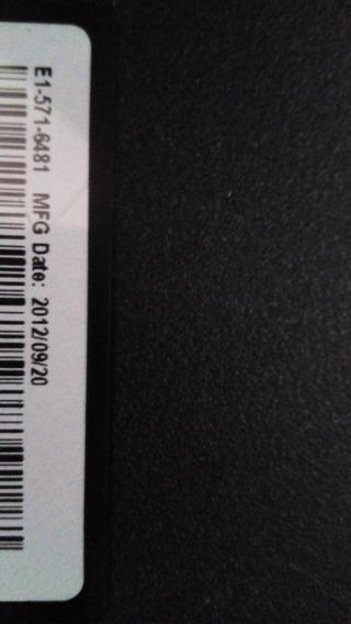 Repuestos Laptop Acer E1-571 Series
