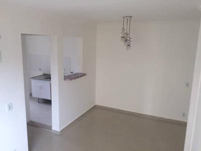 Apartamento Residencial À Venda, Vila Ema, São Paulo. - Ap2131