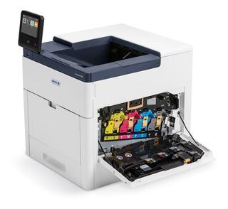 Impresora Color Xerox C500