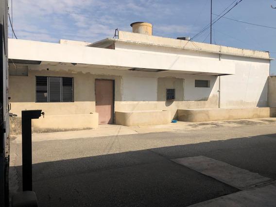 Galpon En Alquiler Zona Industrial Barquisimeto 20 10820 J&m