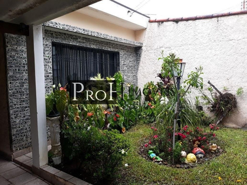 Imagem 1 de 15 de Apartamento Para Venda Em São Bernardo Do Campo, Anchieta, 2 Dormitórios, 2 Banheiros, 2 Vagas - Casabruro