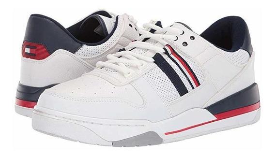 Zapatos Tommy Hilfiger Jock