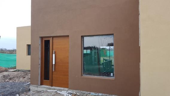 ¡remato! Casa A Terminar San Sebastián Área 12. Oportunidad