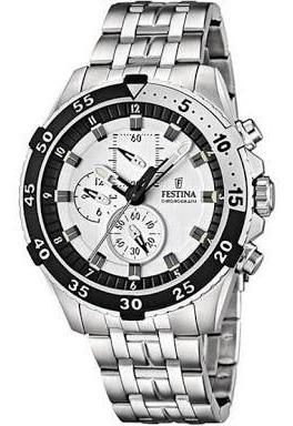 Reloj Festina Chronograph 16603/01