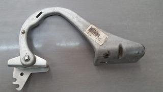 Bisagra De Baul Derecha Renault 18