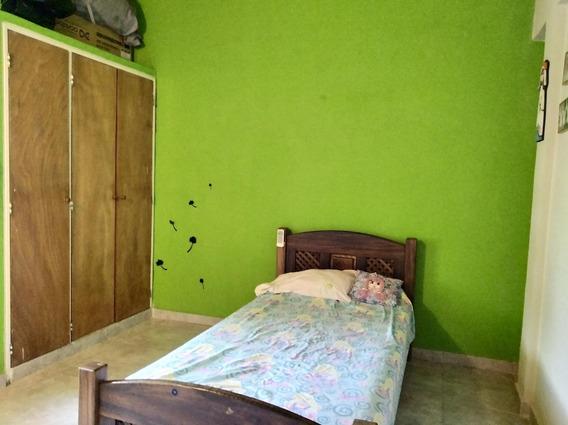 Townhouse En Venta El Rincon Gr 21-2077