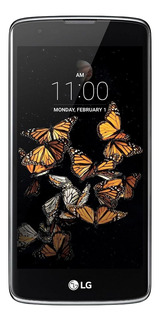 LG K Series K8 Dual SIM 16 GB Índigo 1 GB RAM